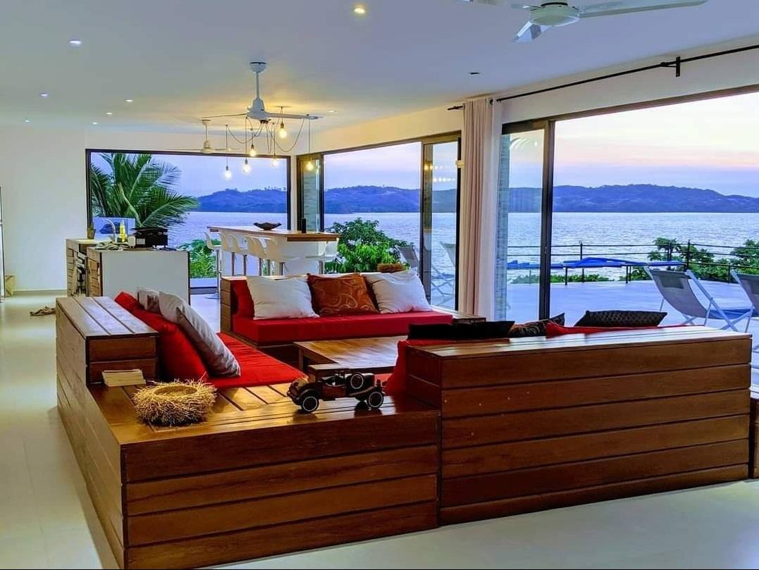 Où dormir à Nosy Be ? Cherchez-vous un cadre luxueux et convivial ?