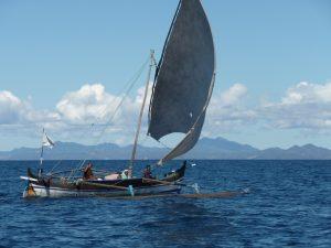 La puretée des paysages, le naturel gentil des malgaches. Nosy Be un séjour inoubliable !