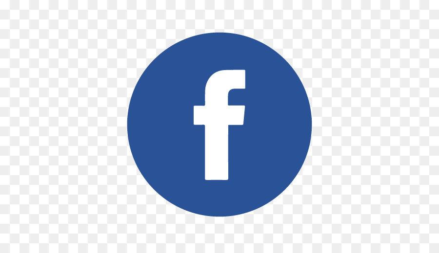Nosy Be et Sido Tour sur FB, suivez ses animations !